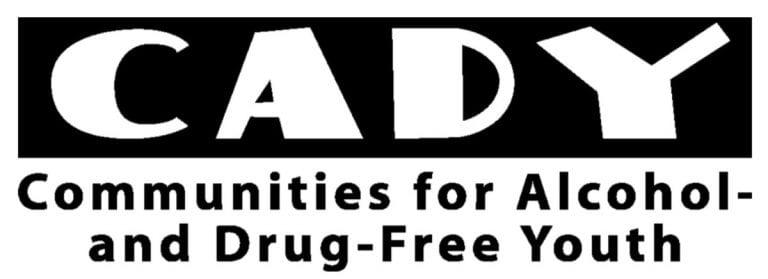 CADY Inc Logo