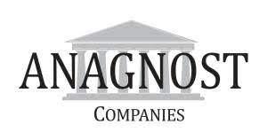 Anagnost Company Logo